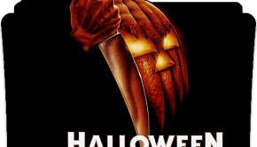 halloween_1978_movie_icon_by_harout94-d4f8ybm