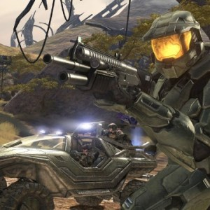 Halo-3-screenshots-2-1024x576