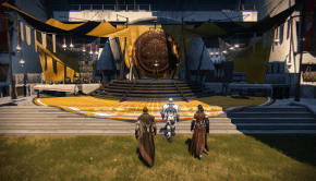 ironbanner_tower