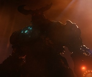 DOOM_ Teaser Trailer Still 2_1405510680