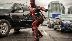 deadpoolphotos2