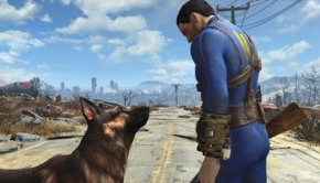 fallout4_trailer_end_1433355589_jpg_1400x0_q85