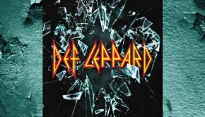 def-leppard-celebrating-album-re