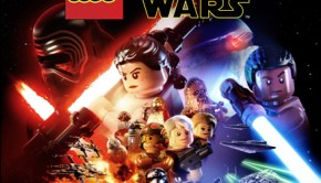 TM_WiiU_3DS_LegoStarWarsTheForceAwakens_enGB