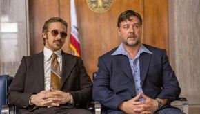 the-nice-guys-crowe-gosling-movie-film-1500x1000