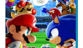 MSRio2016_OlympicGames_boxart_png_jpgcopy