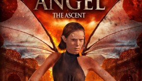 dark-angel-blu-ray-cover