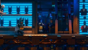 lego_batman_galleri4