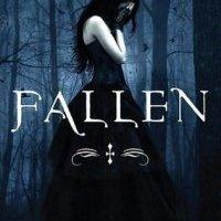 Resenha: Fallen