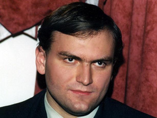 Анна Герман муж, сын Збигнев Тухольский фото