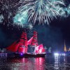 Алые паруса 2016. Праздник выпускников в Санкт-Петербурге пройдет 25 и 26 июня