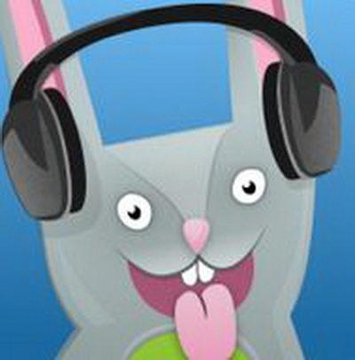Скачать музыку лучшею зайцев нет