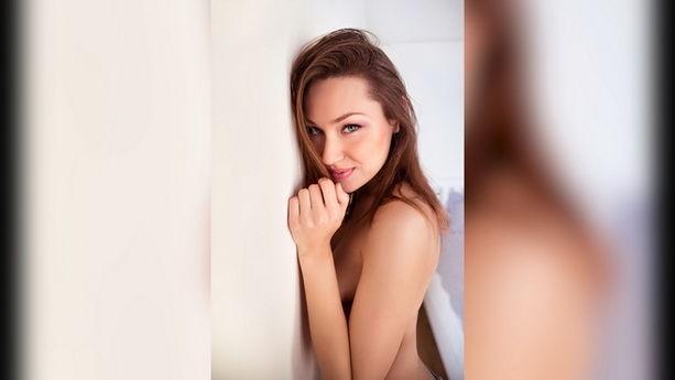екатерина макарова порнозвезда
