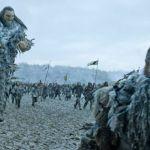 Игра престолов 6 сезон 10 серия смотреть онлайн бесплатно на русском