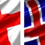 Онлайн трансляция: Англия — Исландия 27 июня 2016 года