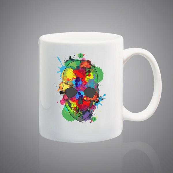 images-produits-colorfulskull