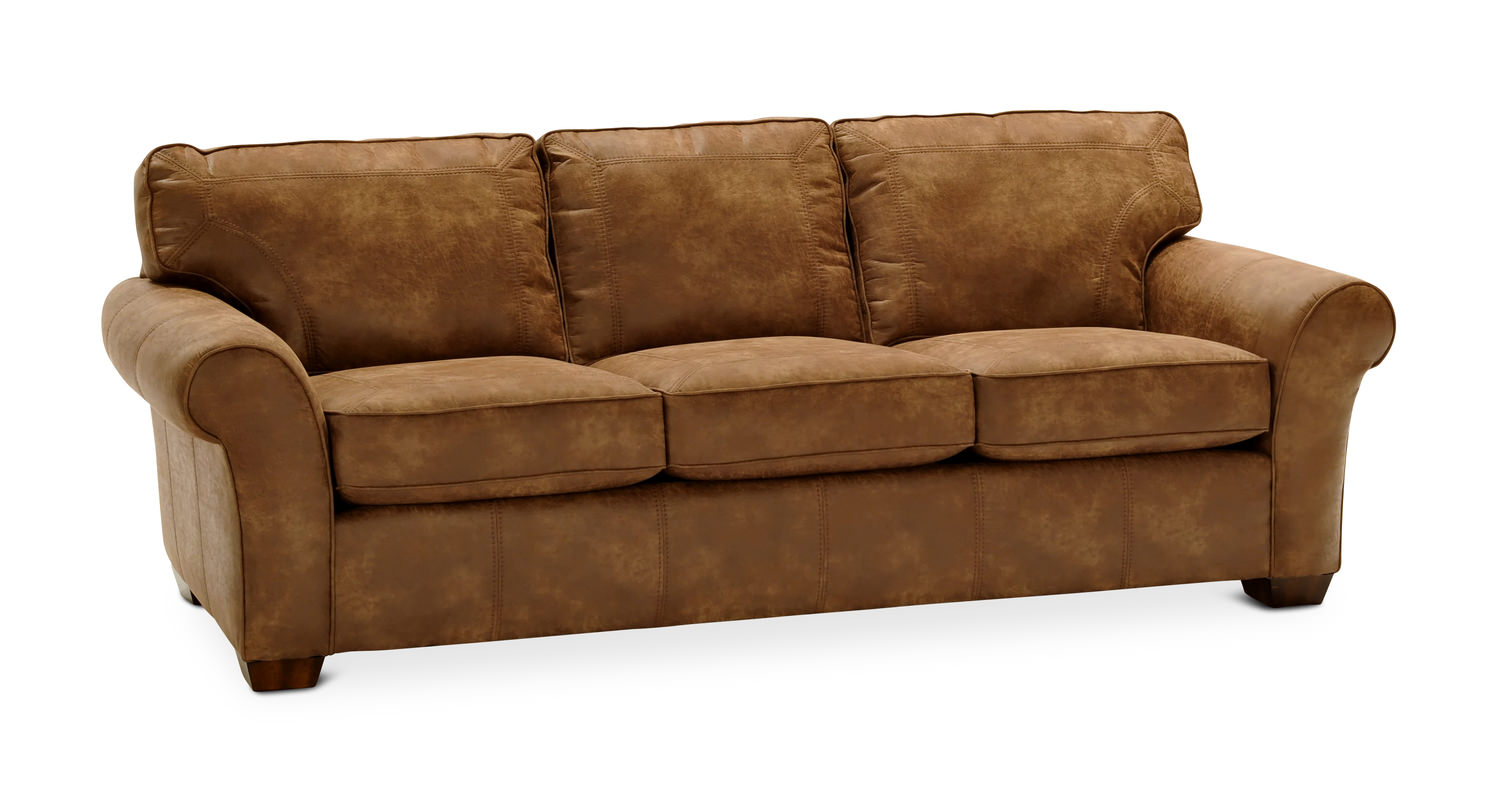 Big Sofa Aspen Aspen Sofa Hom Furniture