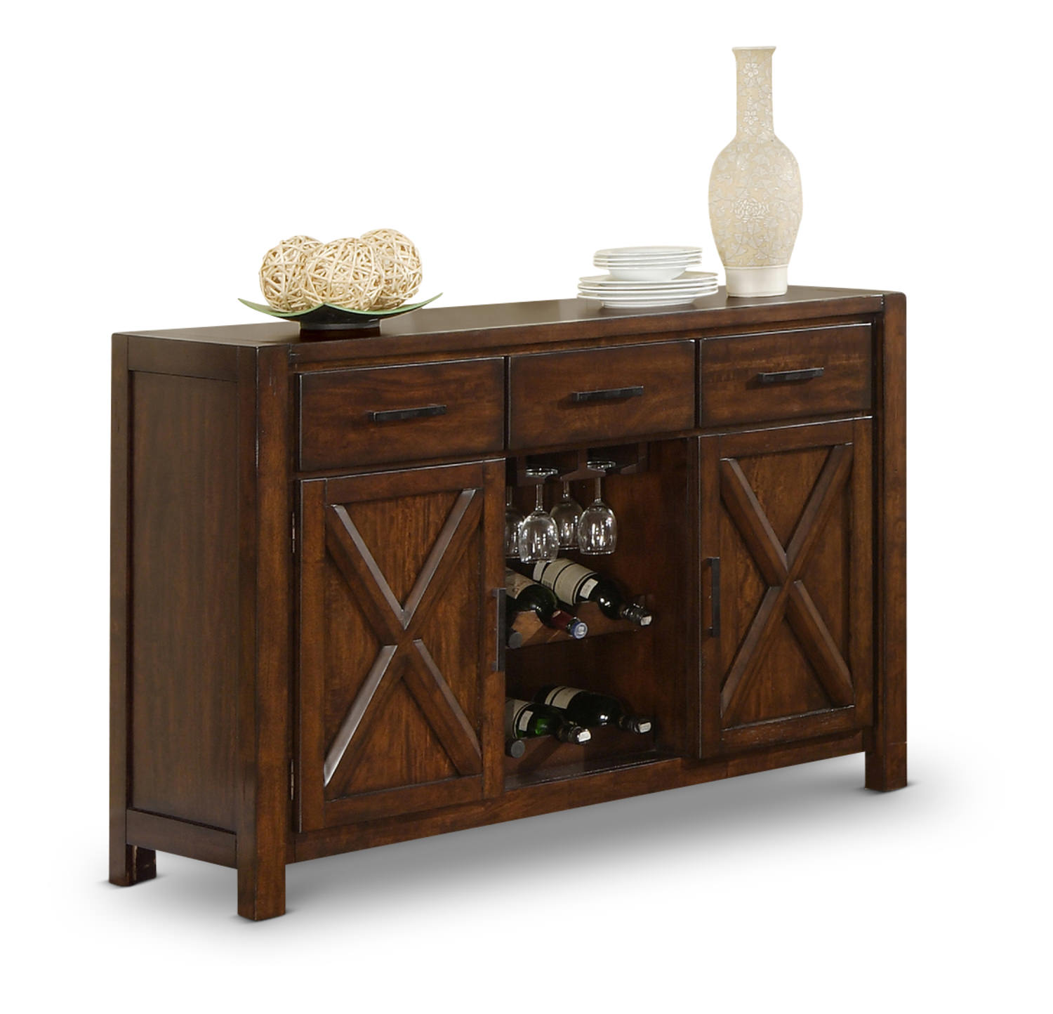 Kolonial Sideboard 301 Moved Permanently