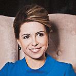 Anna Olędzka Bukowska