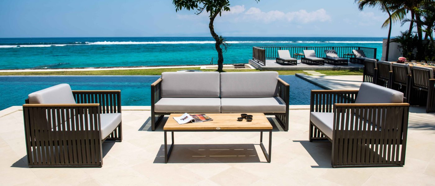 Modern Contemporary Designer Outdoor Furniture Skyline Designs - Garden Furniture Clearance Mercure Hotel
