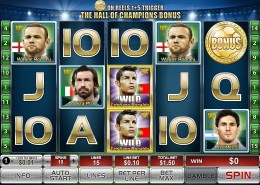 SKY3888_World-Football-Stars_Slot
