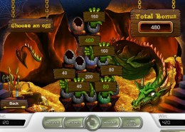 m.sky3888 Tales of Krakow Slot Game With Dragon and Devil Style2m.sky3888 Tales of Krakow Slot Game With Dragon and Devil Style2
