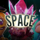 sky3888 Download Space Wars Online Slot Games