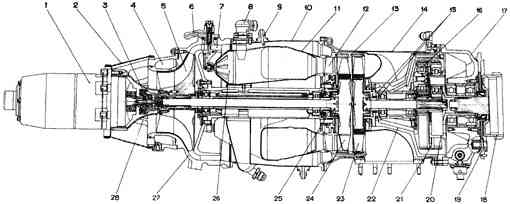 prop light wiring diagram