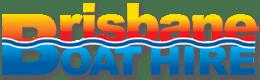 brisbane-boat-hire-logo
