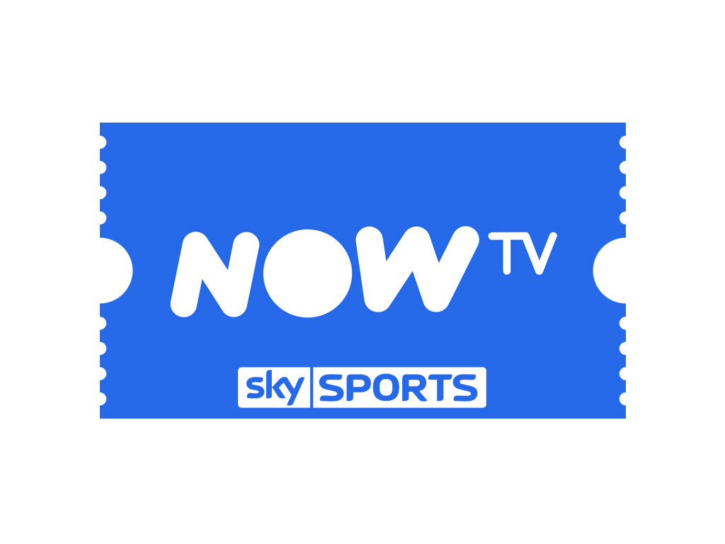 Now Tv F1 Pass Now Tv Sports Pass 1 Day Sky Cards