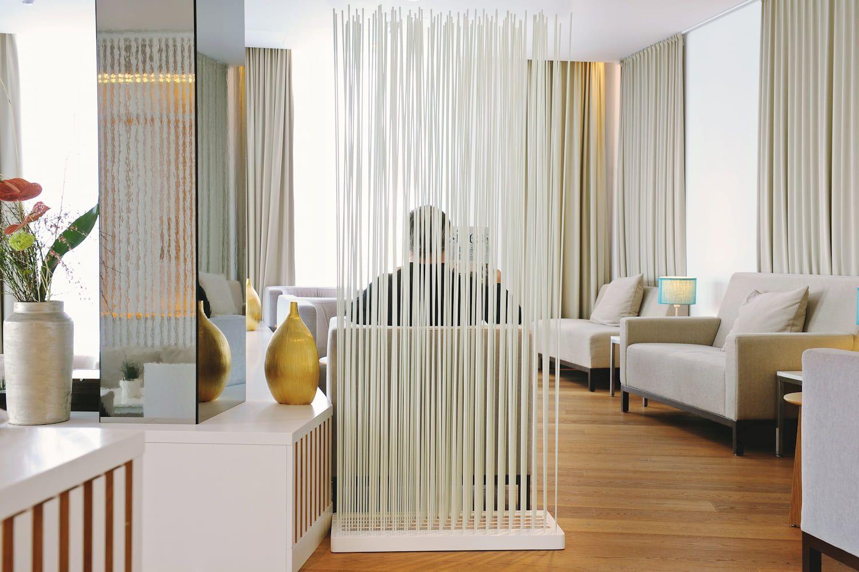 wohn esszimmer optisch trennen esszimmer aurich free. Black Bedroom Furniture Sets. Home Design Ideas