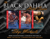 SkyeMichaels_BlackDahlia (2)