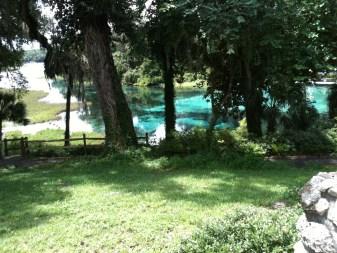 Rainbow Springs IMG_0480