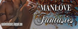 manlove-banner-fall-2016