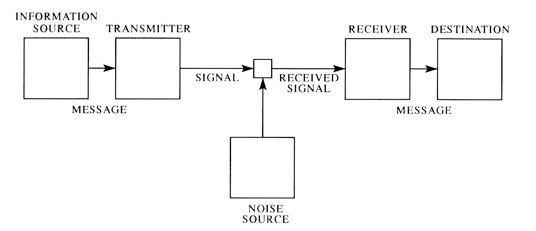 Definition For Circuit Diagram - Lctrj3iyatalanta-nailstylingnl \u2022