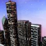 http://skyetaylorgalleries.com/wp-content/uploads/2014/01/SAM_0057.jpg