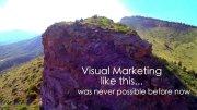 Colorado Marketing Demo Reel