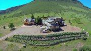 Lyons Colorado Property