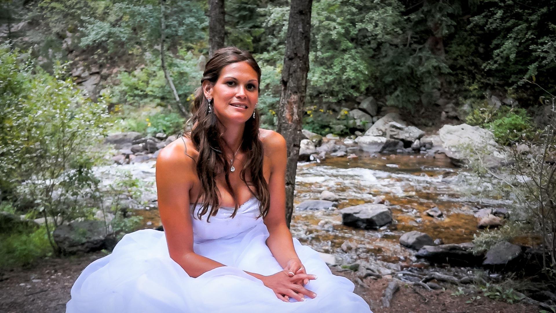Wedding-Header-23