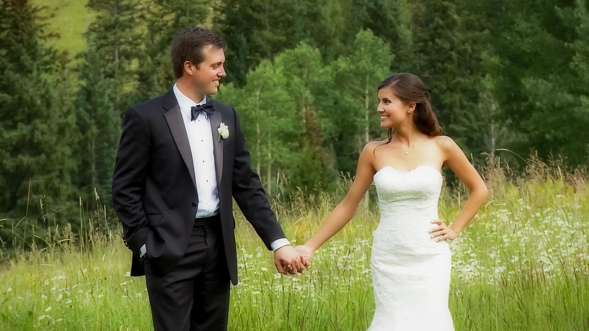 Wedding-Header-27