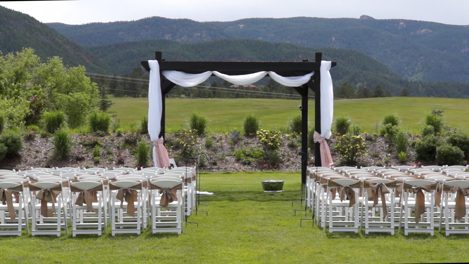 Wedding-Header-4