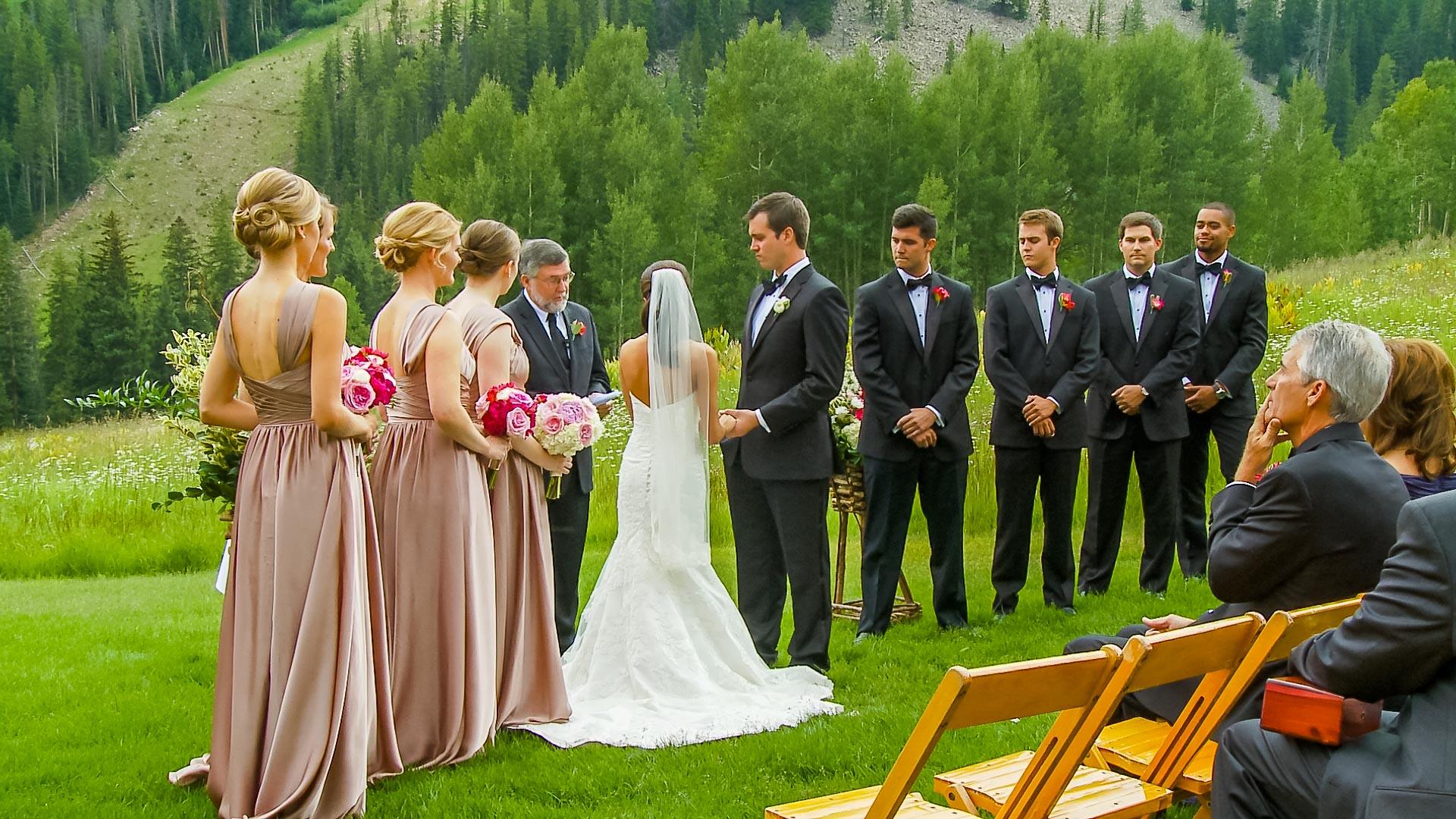Wedding-Header-Ceremony-201