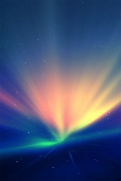 30 Exciting New iPhone 4 Retina Display Wallpapers