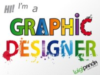 Finding A Job In Graphic Design