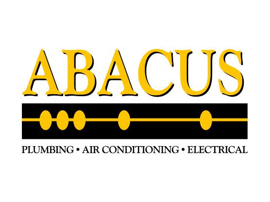Abacus Plumbing