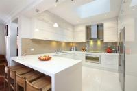 Kitchen Skylight | www.pixshark.com - Images Galleries ...