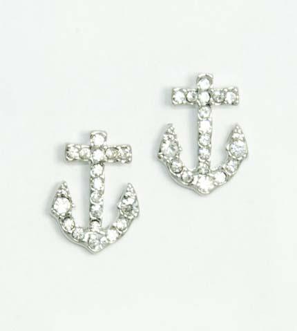 premium jewelry Skyline Jewelry