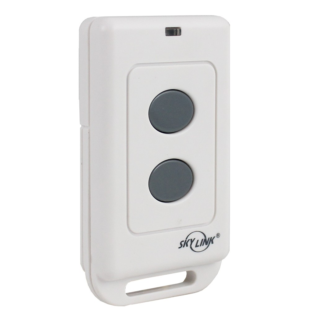 Garage Door Opener Remote Universal Garage Door Opener Remote Control G7m Available In