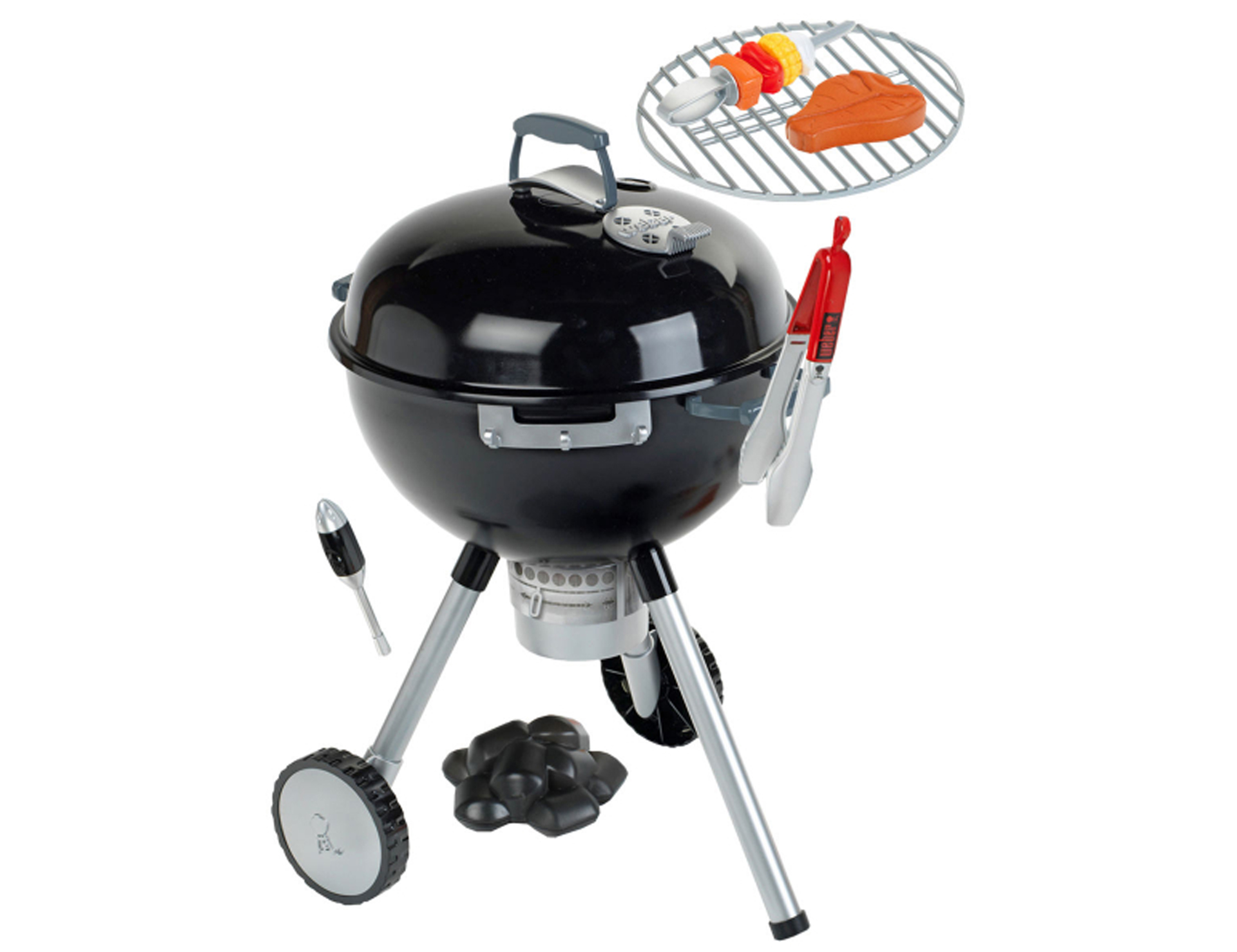 Weber Grill One Touch Weber Grill Boule One Touch Skymania Ch