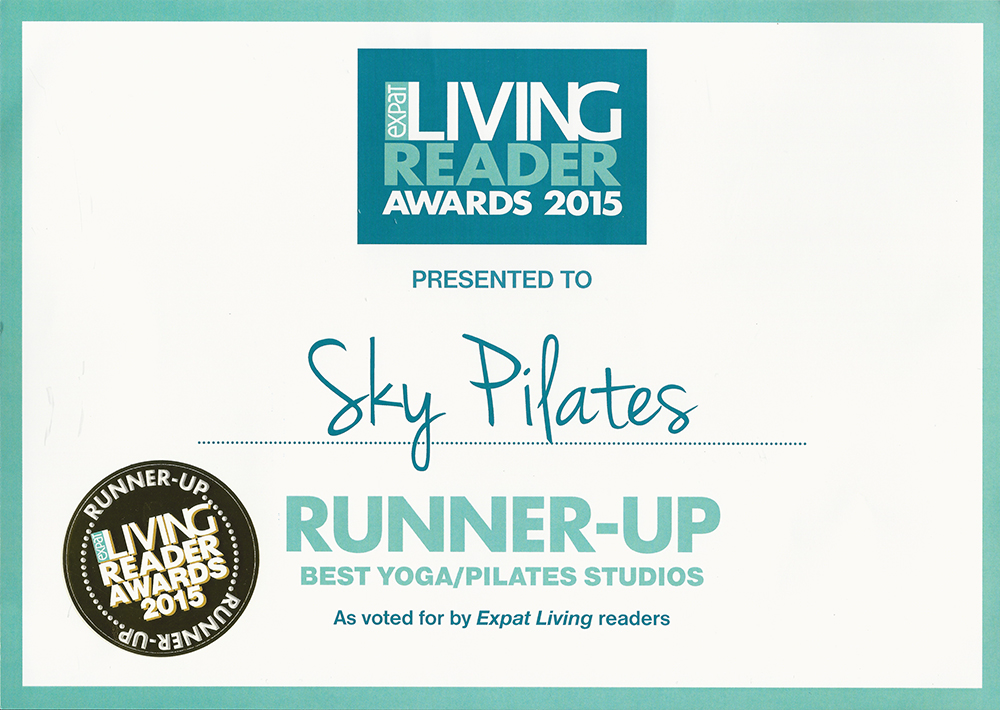 2015_Expat-Living-Reader-Awards_1st-Runner-Up